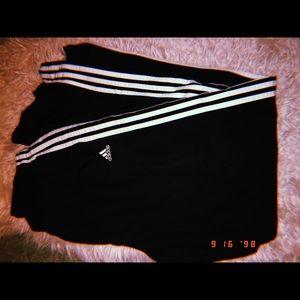 Adidas Sweatpants | Track Pants | Sweats